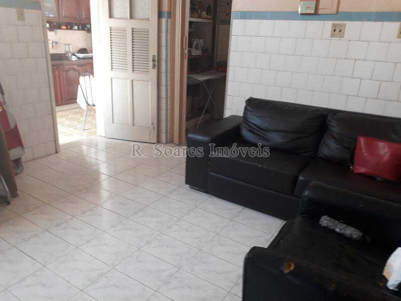 20181027_103007 - Casa 3 quartos à venda Rio de Janeiro,RJ - R$ 900.000 - VVCA30073 - 18