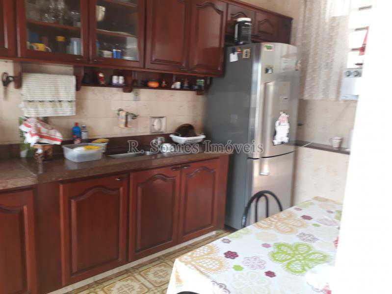 20181027_103033 - Casa 3 quartos à venda Rio de Janeiro,RJ - R$ 900.000 - VVCA30073 - 20