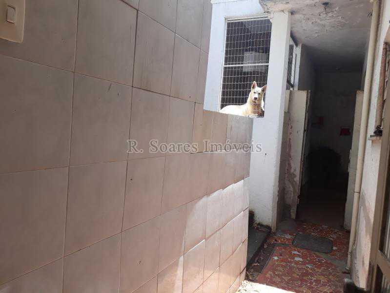 20181027_103105 - Casa 3 quartos à venda Rio de Janeiro,RJ - R$ 900.000 - VVCA30073 - 21