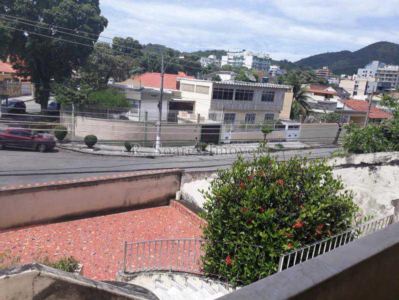 20181027_103158 - Casa 3 quartos à venda Rio de Janeiro,RJ - R$ 900.000 - VVCA30073 - 22