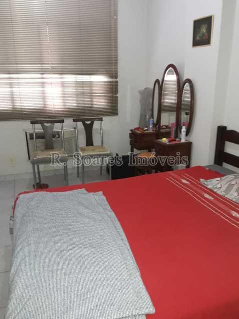 08 - Apartamento 1 quarto à venda Rio de Janeiro,RJ - R$ 580.000 - CPAP10190 - 6