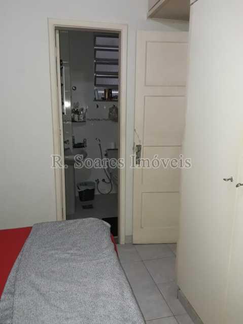 10 - Apartamento 1 quarto à venda Rio de Janeiro,RJ - R$ 580.000 - CPAP10190 - 8