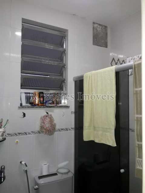 12 - Apartamento 1 quarto à venda Rio de Janeiro,RJ - R$ 580.000 - CPAP10190 - 14