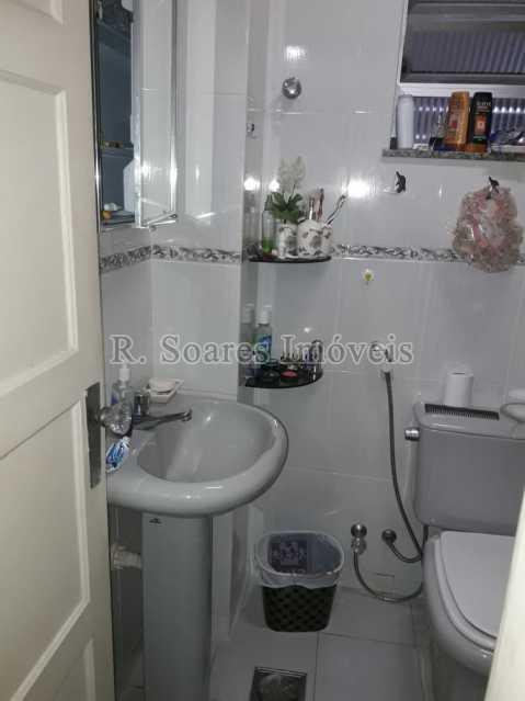 13 - Apartamento 1 quarto à venda Rio de Janeiro,RJ - R$ 580.000 - CPAP10190 - 12