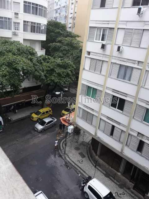 16 - Apartamento 1 quarto à venda Rio de Janeiro,RJ - R$ 580.000 - CPAP10190 - 22