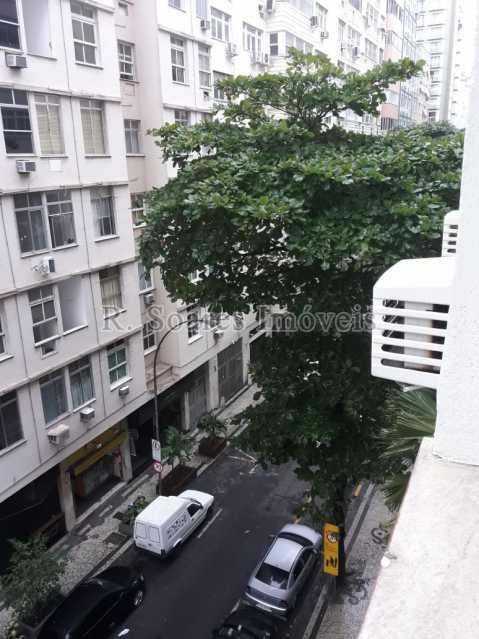 17 - Apartamento 1 quarto à venda Rio de Janeiro,RJ - R$ 580.000 - CPAP10190 - 23