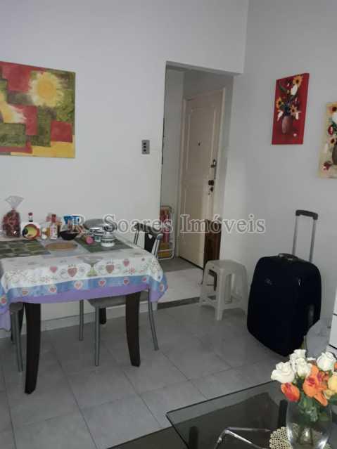 18 - Apartamento 1 quarto à venda Rio de Janeiro,RJ - R$ 580.000 - CPAP10190 - 9