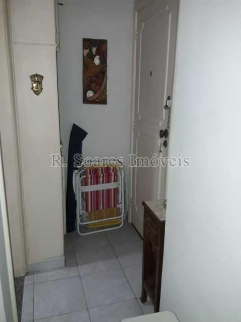 20 - Apartamento 1 quarto à venda Rio de Janeiro,RJ - R$ 580.000 - CPAP10190 - 17
