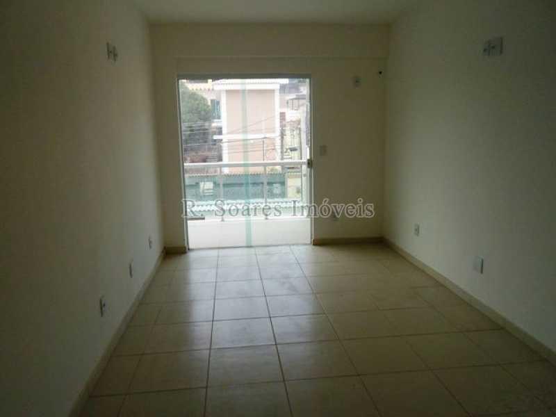 SAM_7218 - Apartamento À Venda - Pechincha - Rio de Janeiro - RJ - VVAP30083 - 4