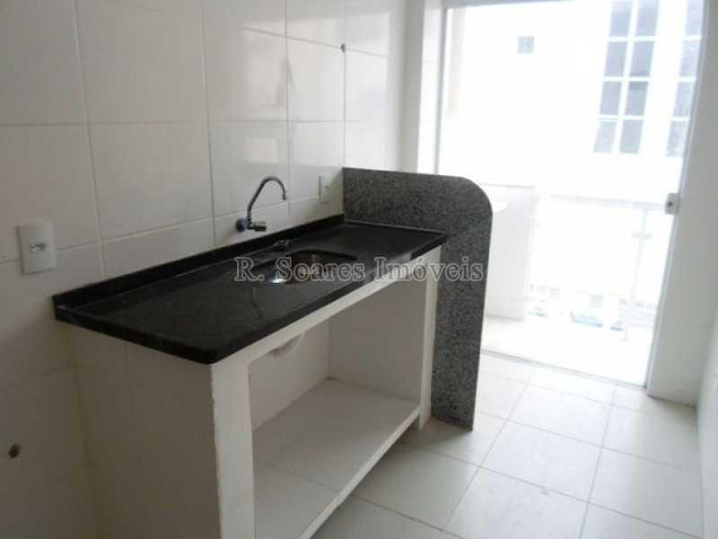 SAM_7204 - Apartamento À Venda - Pechincha - Rio de Janeiro - RJ - VVAP30083 - 9