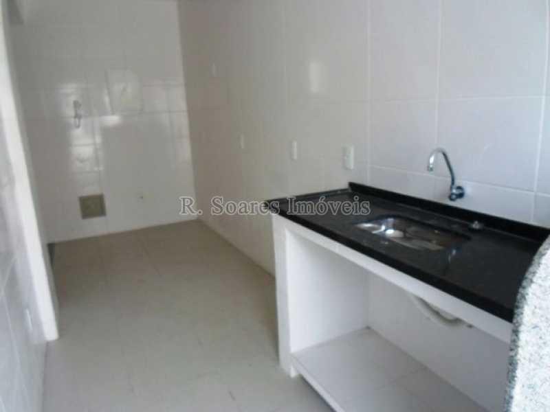 SAM_7206 - Apartamento À Venda - Pechincha - Rio de Janeiro - RJ - VVAP30083 - 10