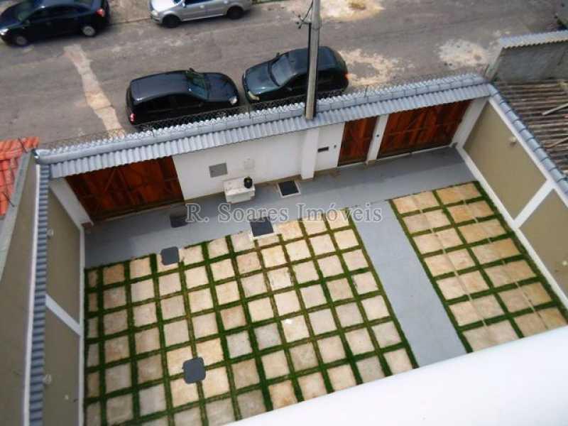 SAM_7216 - Apartamento À Venda - Pechincha - Rio de Janeiro - RJ - VVAP30083 - 12