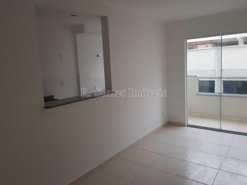 IMG-20180327-WA0013 - Apartamento 2 quartos à venda Rio de Janeiro,RJ - R$ 210.000 - VVAP20253 - 1