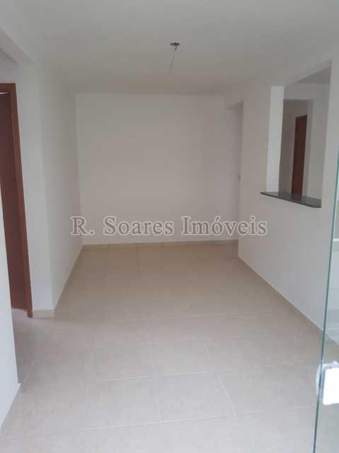 IMG-20180327-WA0017 - Apartamento 2 quartos à venda Rio de Janeiro,RJ - R$ 210.000 - VVAP20253 - 3