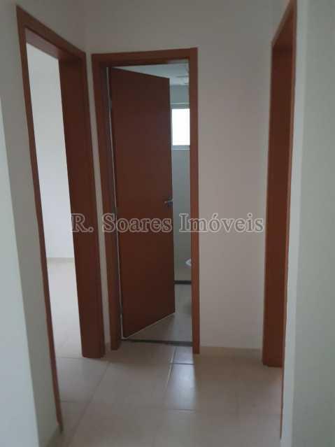 IMG-20180327-WA0012 - Apartamento 2 quartos à venda Rio de Janeiro,RJ - R$ 210.000 - VVAP20253 - 4