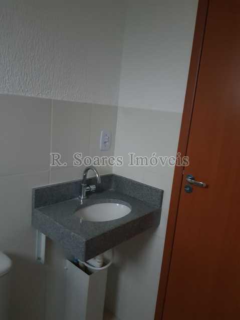 IMG-20180327-WA0015 - Apartamento 2 quartos à venda Rio de Janeiro,RJ - R$ 210.000 - VVAP20253 - 6