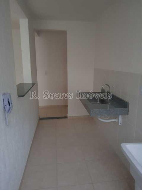 IMG-20180327-WA0014 - Apartamento 2 quartos à venda Rio de Janeiro,RJ - R$ 210.000 - VVAP20253 - 7