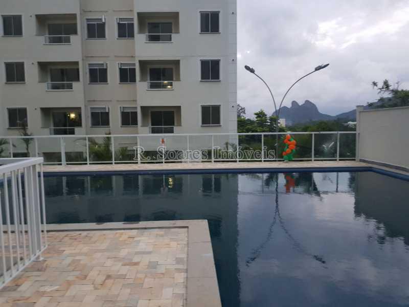 IMG-20180327-WA0020 - Apartamento 2 quartos à venda Rio de Janeiro,RJ - R$ 210.000 - VVAP20253 - 9