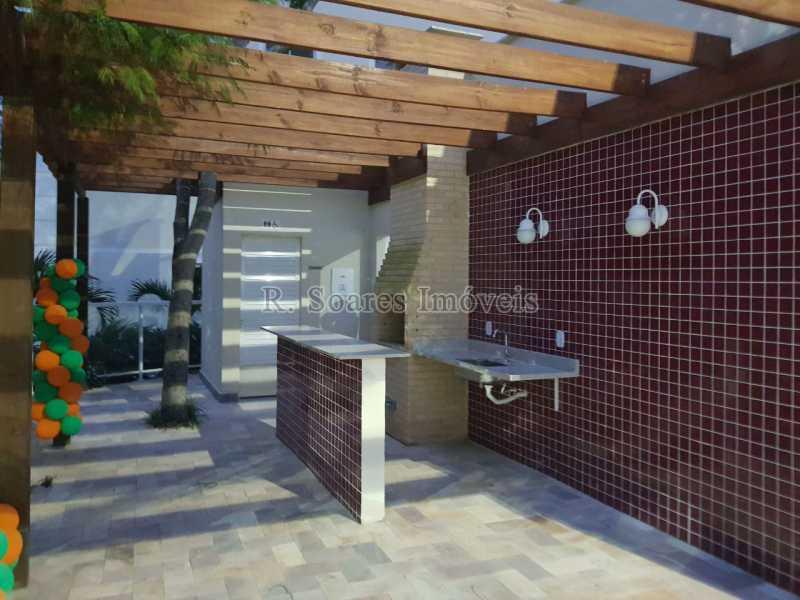 IMG-20180327-WA0022 - Apartamento 2 quartos à venda Rio de Janeiro,RJ - R$ 210.000 - VVAP20253 - 8