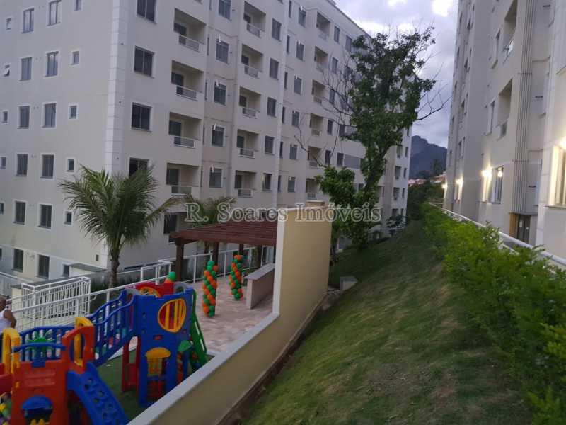 IMG-20180327-WA0021 - Apartamento 2 quartos à venda Rio de Janeiro,RJ - R$ 210.000 - VVAP20253 - 10