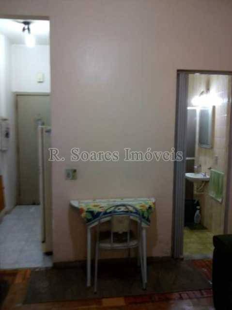 5 - Apartamento 1 quarto à venda Rio de Janeiro,RJ - R$ 390.000 - CPAP10200 - 6