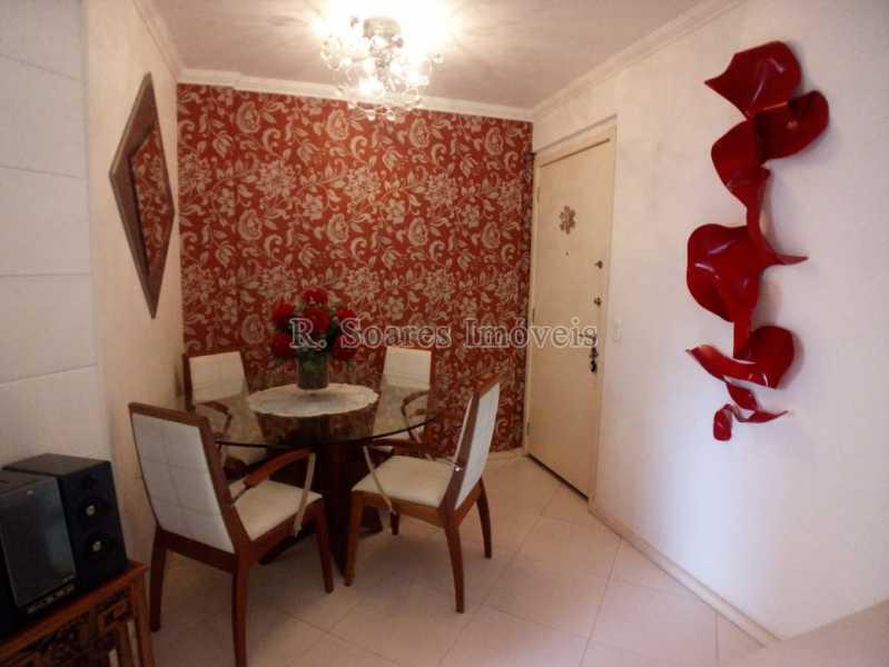 39 - Flat 2 quartos à venda Rio de Janeiro,RJ - R$ 1.050.000 - CPFL20004 - 18
