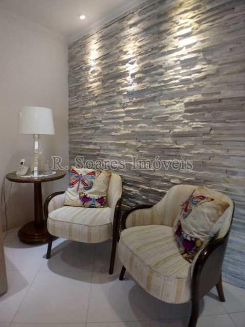 36 - Flat 2 quartos à venda Rio de Janeiro,RJ - R$ 1.050.000 - CPFL20004 - 19