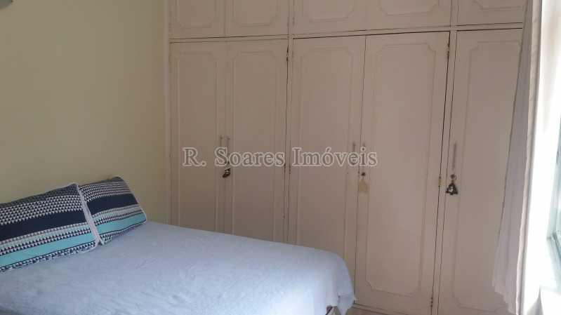 20180914_131208 - Apartamento À Venda - Tijuca - Rio de Janeiro - RJ - VVAP20263 - 4