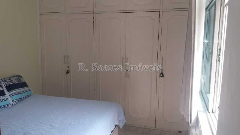 20180914_131214 - Apartamento À Venda - Tijuca - Rio de Janeiro - RJ - VVAP20263 - 5