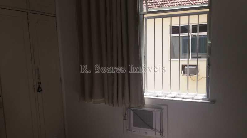 20180914_131221 - Apartamento À Venda - Tijuca - Rio de Janeiro - RJ - VVAP20263 - 6