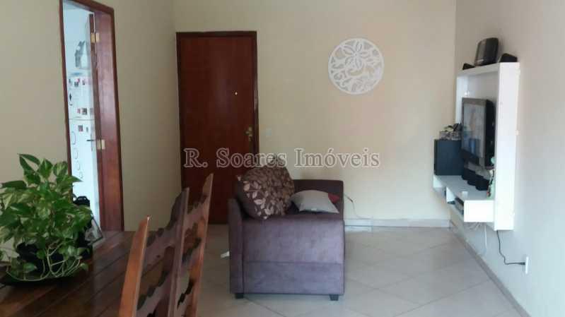 20181206_144551_resized - Apartamento 2 quartos à venda Rio de Janeiro,RJ - R$ 300.000 - VVAP20264 - 1