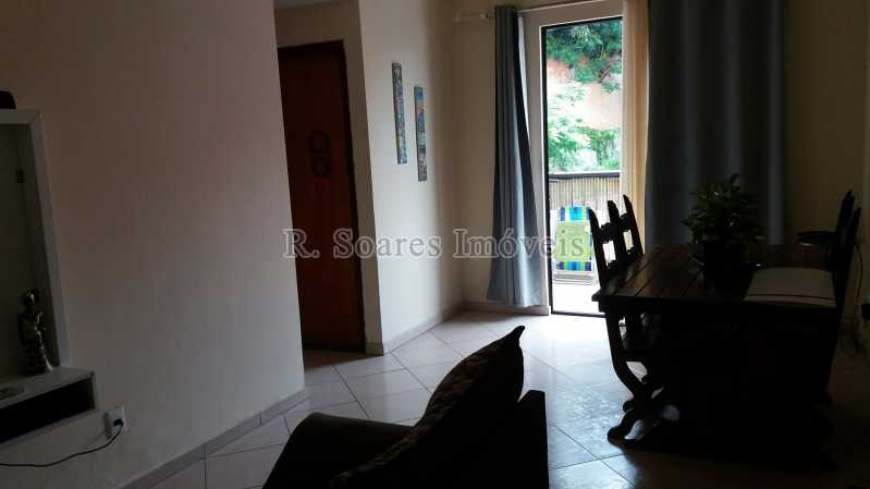 20181206_144629_resized - Apartamento 2 quartos à venda Rio de Janeiro,RJ - R$ 300.000 - VVAP20264 - 3