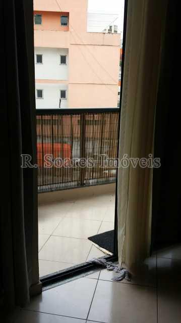 20181206_144543_resized - Apartamento 2 quartos à venda Rio de Janeiro,RJ - R$ 300.000 - VVAP20264 - 5
