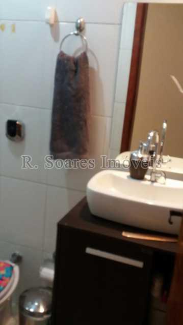 20181206_144452_resized_1 - Apartamento 2 quartos à venda Rio de Janeiro,RJ - R$ 300.000 - VVAP20264 - 6