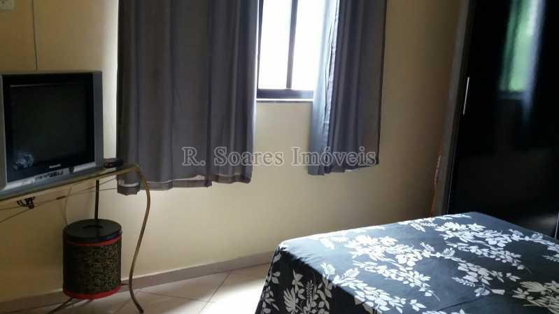 20181206_144511_resized - Apartamento 2 quartos à venda Rio de Janeiro,RJ - R$ 300.000 - VVAP20264 - 8