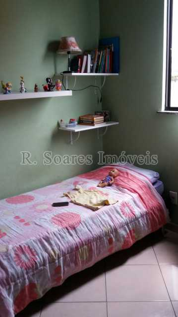 20181206_144424_resized_1 - Apartamento 2 quartos à venda Rio de Janeiro,RJ - R$ 300.000 - VVAP20264 - 9