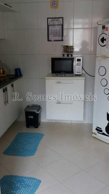 20181206_144159_resized_1 - Apartamento 2 quartos à venda Rio de Janeiro,RJ - R$ 300.000 - VVAP20264 - 11