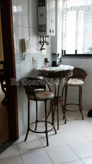 20181206_144143_resized_1 - Apartamento 2 quartos à venda Rio de Janeiro,RJ - R$ 300.000 - VVAP20264 - 10