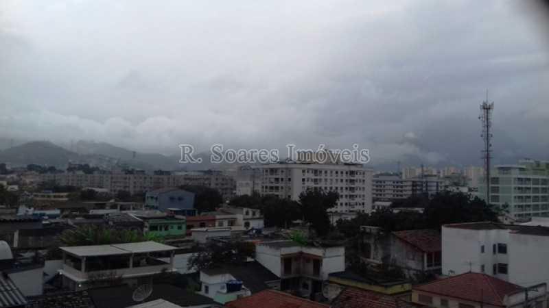 20180801_16392001010103 - Apartamento À Venda - Taquara - Rio de Janeiro - RJ - VVAP30087 - 8