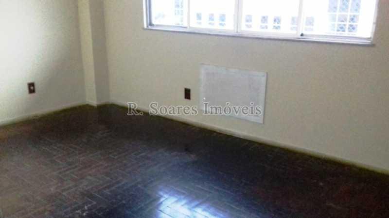 20180801_16392001010107 - Apartamento À Venda - Taquara - Rio de Janeiro - RJ - VVAP30087 - 11