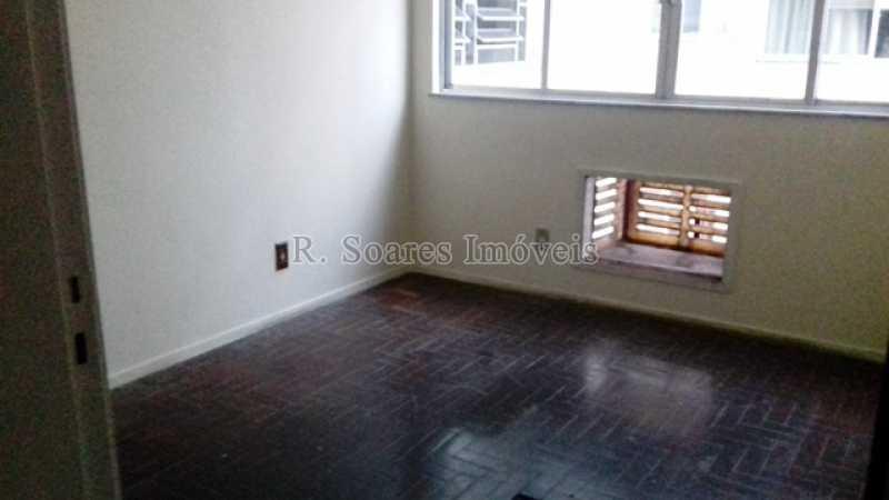 20180801_16392001010108 - Apartamento À Venda - Taquara - Rio de Janeiro - RJ - VVAP30087 - 13