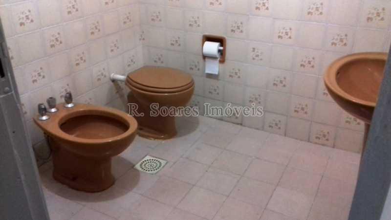 20180801_16392001010113 - Apartamento À Venda - Taquara - Rio de Janeiro - RJ - VVAP30087 - 24