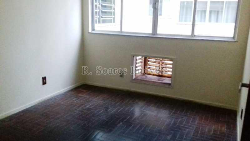 20180801_16392001010114 - Apartamento À Venda - Taquara - Rio de Janeiro - RJ - VVAP30087 - 15
