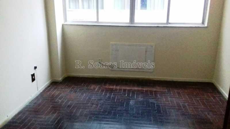 20180801_16392001010115 - Apartamento À Venda - Taquara - Rio de Janeiro - RJ - VVAP30087 - 16