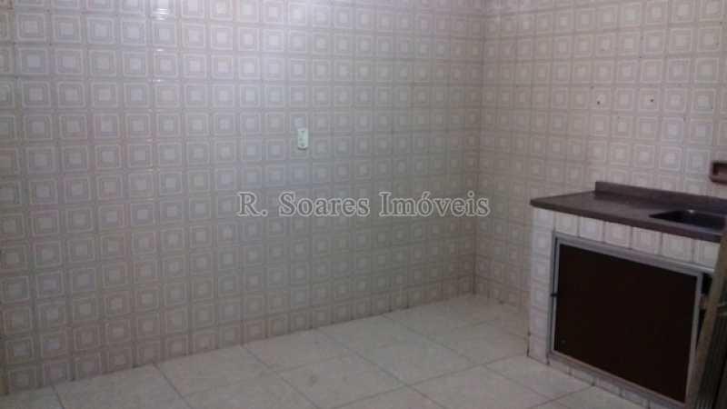 20180801_16392001010116 - Apartamento À Venda - Taquara - Rio de Janeiro - RJ - VVAP30087 - 19