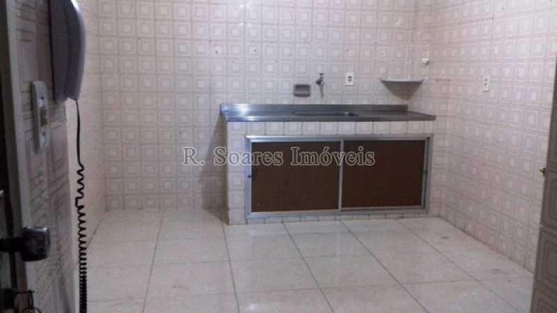 20180801_16392001010117 - Apartamento À Venda - Taquara - Rio de Janeiro - RJ - VVAP30087 - 20