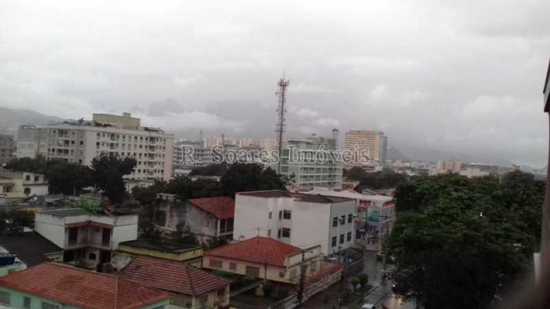 20180801_16392001010121 - Apartamento À Venda - Taquara - Rio de Janeiro - RJ - VVAP30087 - 21