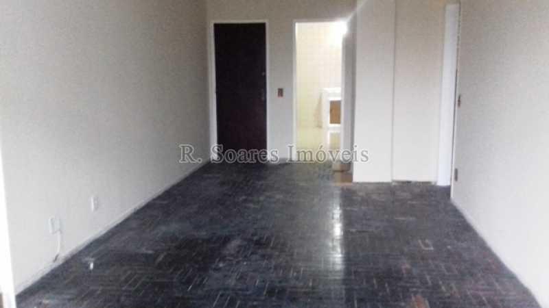 20180801_16392001010122 - Apartamento À Venda - Taquara - Rio de Janeiro - RJ - VVAP30087 - 25