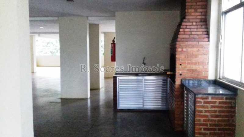 20180801_16392001010125 - Apartamento À Venda - Taquara - Rio de Janeiro - RJ - VVAP30087 - 26