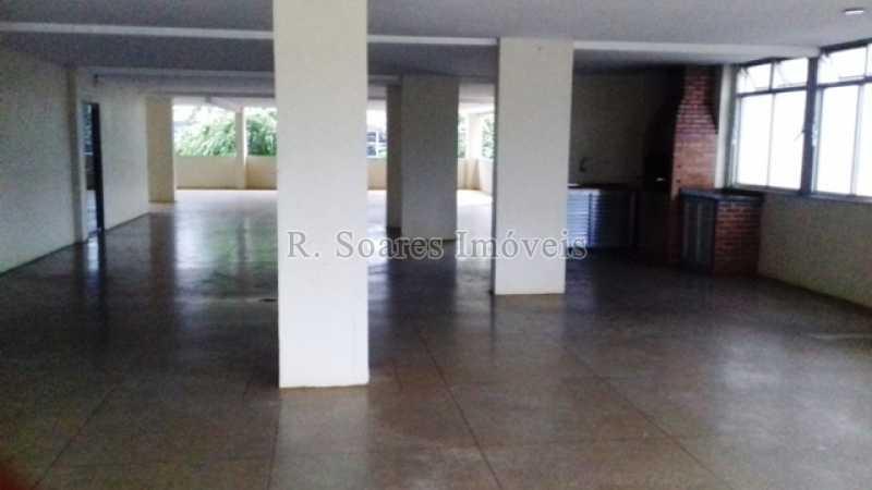 20180801_16392001010126 - Apartamento À Venda - Taquara - Rio de Janeiro - RJ - VVAP30087 - 27